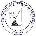 Logo :: Nashua Community College