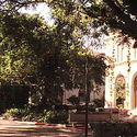 Campus :: University of Puerto Rico-Carolina