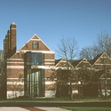 Alumni :: University of Michigan-Ann Arbor