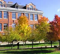 Eastern Michigan University :: Eastern Michigan University