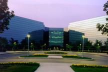 OTI Education Center :: Eastern Michigan University