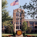 Central Michigan University :: Central Michigan University