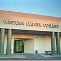 College building :: Carrington College California-San Leandro