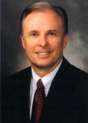 College president Dr Mark Rutland :: Southeastern University