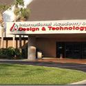 College Campus :: International Academy of Design and Technology-Orlando