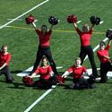 Ripon College Dance Team :: Ripon College