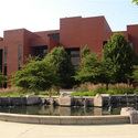 Ball State University :: Ball State University