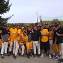 2008 Baseball Team and Coaches :: West Liberty University