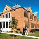 Western Michigan University :: Western Michigan University