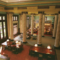 Library :: The College of Wooster