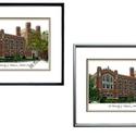 oku :: University of Oklahoma-Norman Campus
