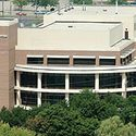 William S. White Building :: University of Michigan-Flint