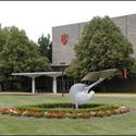 University Building :: Indiana University-Kokomo