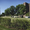 Trafton Science Center :: Minnesota State University-Mankato