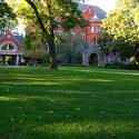 macalester campus :: Macalester College