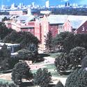 Wichita State University 2