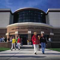 Campus :: Indiana Wesleyan University-Marion