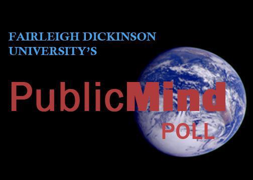 Survey Research at FDU :: Fairleigh Dickinson University-Metropolitan Campus