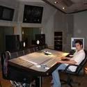 Recording  :: Musicians Institute