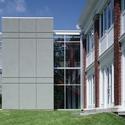 Jannes Library :: Kansas City Art Institute