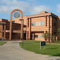University of Michigan: Dearborn :: University of Michigan-Dearborn