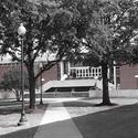 Virginia State University Campus :: Virginia State University