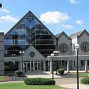Virgini Union University :: Virginia Union University
