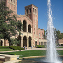 University of California-Los Angeles - UCLA :: University of California-Los Angeles