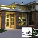Northern Michigan University :: Northern Michigan University