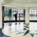 Lobby :: Northern Michigan University