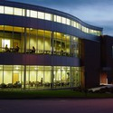 Our Student Community Center :: Pennsylvania State University-Penn State Greater Allegheny