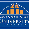 SSU LOGO :: Savannah State University