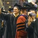 UWF Graduation :: The University of West Florida