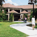 John C Pace Hall (Dorm) :: The University of West Florida