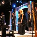 Vol State Performing Arts :: Volunteer State Community College