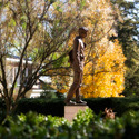 Wofford College Campus :: Wofford College