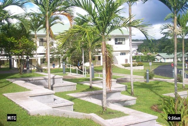College of Micronesia-FSM :: College of Micronesia-FSM