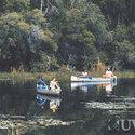 UWF has on-campus hiking, biking, canoeing, kayaking and 1,600 acres of nature preserve.  :: The University of West Florida
