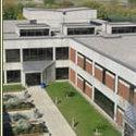 Campus Building :: Southwest Minnesota State University
