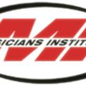Musicians Institute's Logo :: Musicians Institute