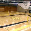 Physical education Gym :: Southwest Minnesota State University