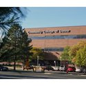 CCD South Building (Auraria) :: Community College of Denver