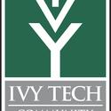 Ivy Tech :: Ivy Tech Community College-Northeast