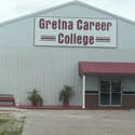 Gretna Career College :: Gretna College School of Allied Health
