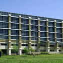 Wiser hospital :: University of Mississippi Medical Center