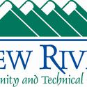 logo :: New River Community and Technical College