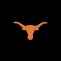 longhorns :: Texas A & M University-College Station