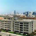 UIC College of Dentistry :: University of Illinois at Chicago College of Dentistry