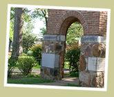 Bell Tower :: Harding University