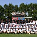 Northeast Mississippi Community College team :: Northeast Mississippi Community College